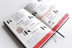 Bullet journal, Netherlands, journal inspiration bullet, bullet journal setup, bullet journal ideas, productivity, to-do lists that work, creative