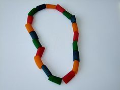Mr. N--N is for Noodles Make a noodle necklace Also can be used to work on counting, 1:1 correspondence, patterns, and color identification Could be used for 5 senses (hear, see, smell, feel)