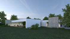 architect peter topinka design