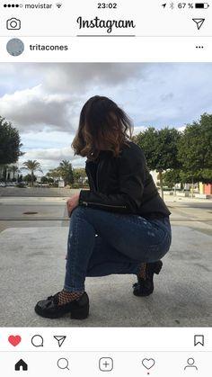 Último dia con las segundas rebajas,zapatos marca mustang tienda online o webshop www.zapatosparatodos.es