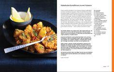 Südindisches Kartoffelcurry