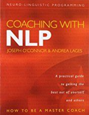 Nlp Coaching - Get Life Coaching Advice on Life Coach Hub