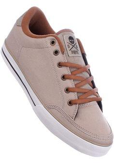 C1RCA Lopez-50 - titus-shop.com  #ShoeMen #ShoesMale #titus #titusskateshop