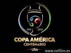 666 en el logo de la copa centenario