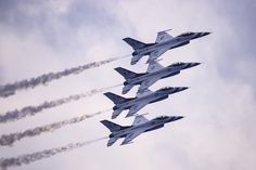 Toronto, Fighter Jets, Aircraft, Aviation, Plane, Planes, Airplanes, Hunting, Airplane
