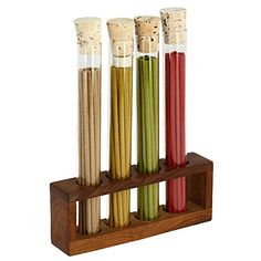 Asian Herbal Incense Holder & Burner Gift Set - Includes 60 Natural Incense Sticks - Unique Home Gifts ShalinIndia http://www.amazon.com/dp/B00MIJNRQ0/ref=cm_sw_r_pi_dp_lUKJvb0FVP63Q
