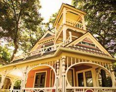 Cottages near petoskey michigan on pinterest bays michigan and