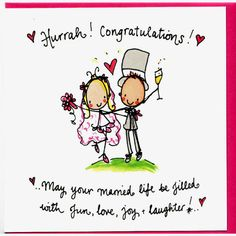 marriage congratulations message wedding congratulations wishes wedding wishes quotes party quotes birthday
