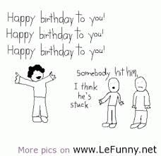 birthday quotes funny tumblr wallpapers