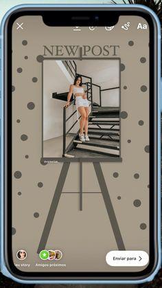 Instagram Emoji, Iphone Instagram, Instagram Frame, Instagram And Snapchat, Creative Instagram Photo Ideas, Ideas For Instagram Photos, Insta Photo Ideas, Instagram Story Filters, Story Instagram
