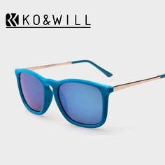 $8.09 (Buy here: https://alitems.com/g/1e8d114494ebda23ff8b16525dc3e8/?i=5&ulp=https%3A%2F%2Fwww.aliexpress.com%2Fitem%2FKOWILL-2017-Sunglasses-Women-Erika-Frame-Style-Men-s-Sun-Glasses-Cool-Retro-Square-Gafas-Oculos%2F32770466581.html ) KOWILL 2017 Sunglasses Women Erika Frame Style Men's Sun Glasses Cool Retro Square Gafas Oculos De Sol Black Friday Gift 4187 for just $8.09