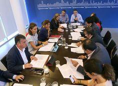 #Comingsoon – Subvenciones emprendimiento #MálagaDeModa