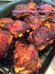 Food 52, Tandoori Chicken, Grilling, Pork, Menu, Cooking, Ethnic Recipes, Kale Stir Fry, Menu Board Design