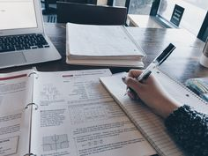 """shelly1220: """"11/100 