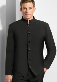 $32 Uniformalwearhouse offers a large selection of eton jackets for both men and women in several styles and colors.