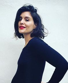 Jessie Ware Jessie Ware, Short Bob Hairstyles, Hair Inspo, Face And Body, Hair Goals, New Hair, Style Icons, Bangs, My Style