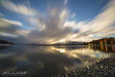 emanueledelbufalo | - New Zealand