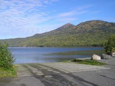 | Best Campgrounds in Alaska, check it out at http://survivallife.com/best-campgrounds-in-alaska/