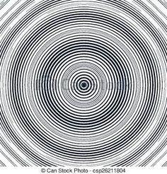 「波紋 イラスト」の画像検索結果