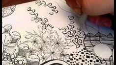 Tiffany Lovering - YouTube