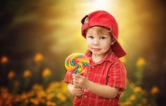 Beat Fmaily Photographer in Arizoan captures tewo year old boy in portrait with a lollipop Toddler Boy Photos, Baby Boy Photos, Boy Pictures, Best Portrait Photography, Baby Boy Photography, Children Photography, Digital Photography, Second Birthday Pictures, 2 Year Old Baby