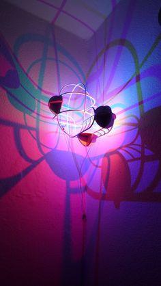 KAGADATO selection. The best in the world. Industrial lighting design. **************************************Dennis Parren