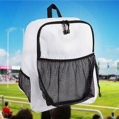 Team 365-Equipment Backpack-TT104