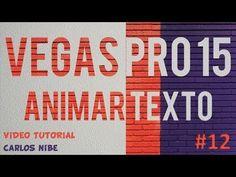 Las Mejores 22 Ideas De Curso Magix Vegas Pro 15 Vegas Videos Como Crear Un Video