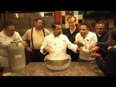 The Stocked Pot & Company Cooking School and Culinary Team Building Acti...