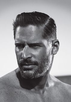Joe-Manganiello-Details-Mark-Seliger-06-620x888.jpg