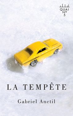 """David Drummond 