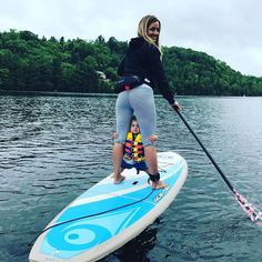 Paddleboard, Spots, Paddle Boarding, Surfboard, Road Trip, Canada, Roads, Travel Ideas, Trips