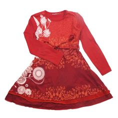 Desigual | too-short - Troc et vente de vêtements d'occasion pour enfants