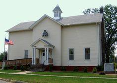 Connecticut Masonic Lodges North Haven Masonic Building North Haven 30 Church Street North Haven, Connecticut 06473 (203) 484-5050 http://www.corinthianlodge63.org