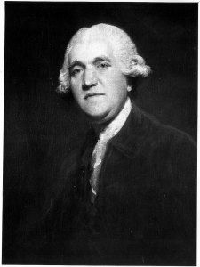 Josiah  Wedgwood -Born in Burslem 1730-1795 . the potter ,the scientist patron of the art and a designer, the builder of canals. a slave emancipationist, friend of the  Lunar Society. husband ,father and grandfather.