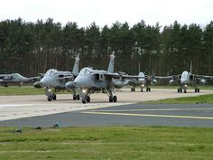RAF Coltishall & the Sepecat Jaguar. Military Jets, Military Aircraft, Air Force Aircraft, Air Planes, Construction, Royal Air Force, Cold War, Great Pictures, Best Memories