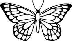desenho-colorir-borboleta-3