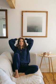 Casual Outfits, Cute Outfits, Fashion Outfits, Emma Allen, Looks Style, My Style, Winter Mode, Foto Pose, Deco Design