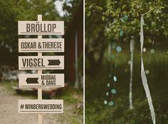 rosenhill wedding