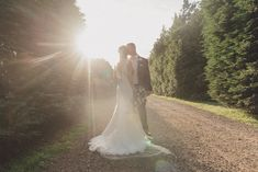 Jo & Matt's Old Kent Barn Wedding | Kent Wedding Photographer - Rebecca Douglas Photography