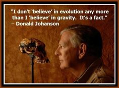 #science #evolution