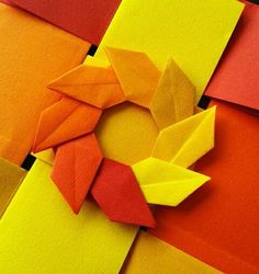 CARLA ONISHI: diagrams http://entrevalesemontanhas-origami.blogspot.com.br/search/label/diagramas