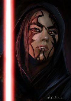 Rey Star Wars, Star Wars Fan Art, Star Wars Concept Art, Star Wars Rpg, Star Wars Jedi, Star Trek, Obi Wan, Star Wars Characters Pictures, Images Star Wars