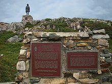 Giovanni Caboto..en mai 1498, Cabot repart de Bristol pour une nouvelle expédition et disparaît en mer. Depuis cette date, plus rien n'apparaît concernant Cabot et les références postérieures ont toutes pour origine son fils Sébastien.