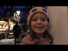 Schwesterliebe auf dem Salzburger Weihnachtsmarkt Love, Pictures