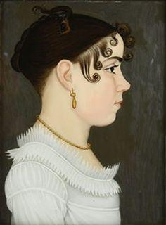 Mary Pratt,age 10, Benjamin Greenleaf