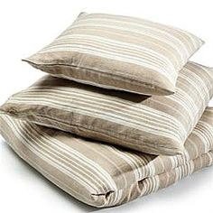 Libeco | Sahara Bed Linens