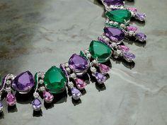 High-Jewellery-necklace-Giardini-Italiani-collection-Bvlgari.jpg (600×450)
