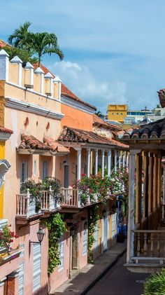 What to Do in Cartagena - Jetsetter