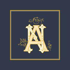 Wedding logo NA AN Vintage Monogram Wedding Clip Art N Logo Design, Monogram Design, Monogram Fonts, Wedding Clip, Wedding Logos, Monogram Wedding, Beautiful Wallpaper For Phone, Love Wallpaper, Art Plastic